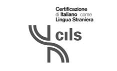 Курс за сертификат по CILS, Пловдив