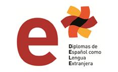 Курс за сертификат по DELE , Пловдив