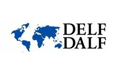 Курс за сертификат по DELF, Пловдив
