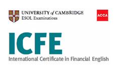 Курс за сертификат по ICFE, Пловдив