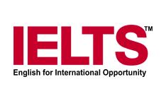 Курс за сертификат по IELTS, Пловдив