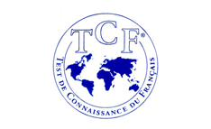 Курс за сертификат по TCF, Пловдив