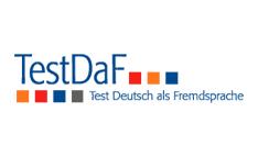 Курс за сертификат по Test DAF, Пловдив