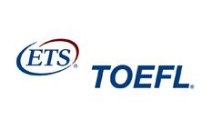 Курс за сертификат по TOEFL, Пловдив