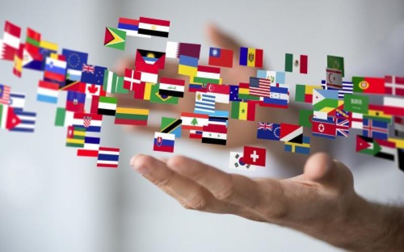 Подготовка за Матури и Кандидат Студентски Изпити по Чужди Езици