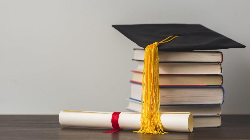 Подготовка за Кандидат Студентски Изпити по Специалности
