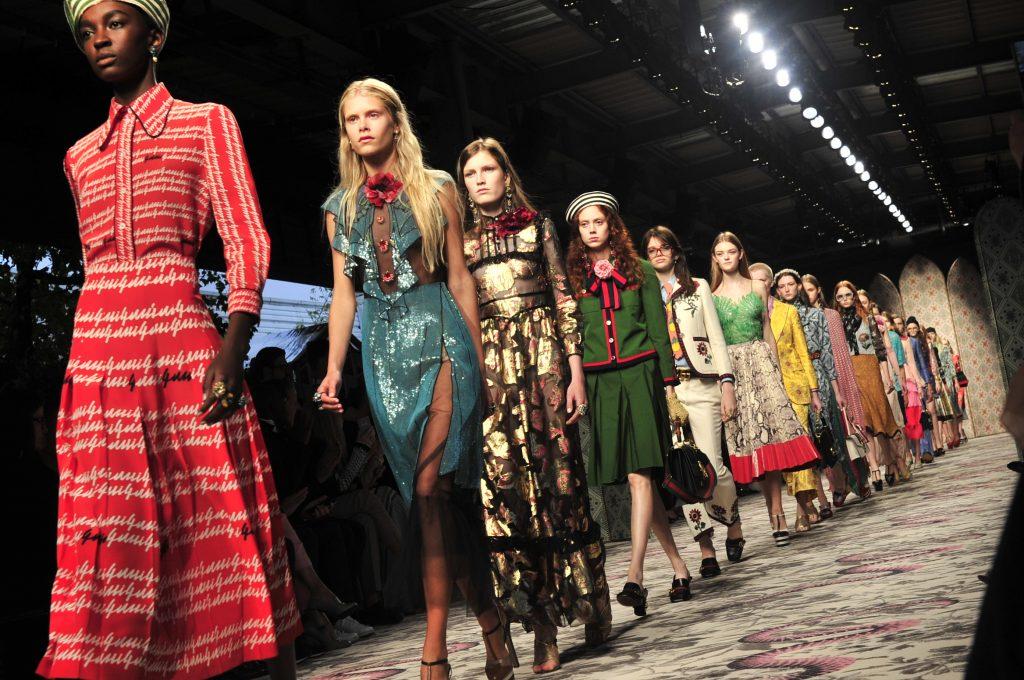 Подготовка за Кандидат Студентски Изпити по Специалност - Моден Дизайн с отличен резултат!