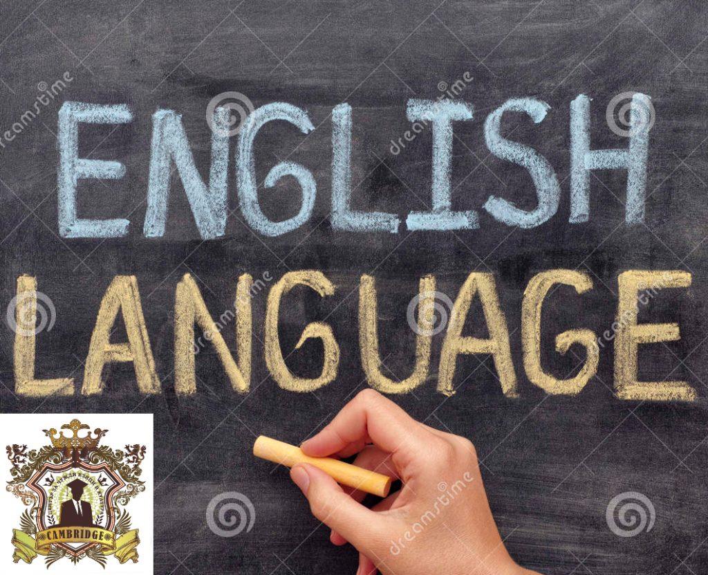 Подготовка за Матури и Кандидат Студентски Изпити по Английски Език с отличен резултат!