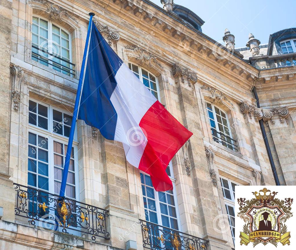 Подготовка за Матури и Кандидат Студентски Изпити по Френски Език с отличен резултат!