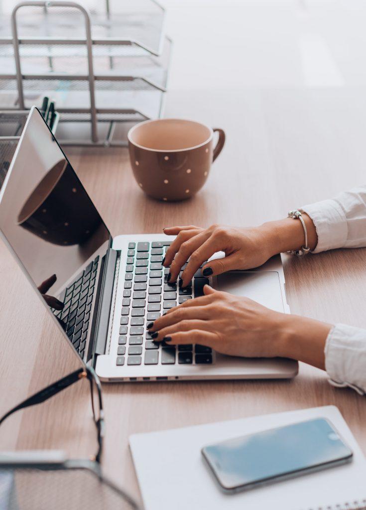 Online Маркетинг & Online Маркетинг и SEO