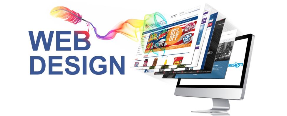 Web Дизайн с HTML, WordPress и Joomla